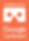 google-cardboard-logo-C4DC676990-seeklog