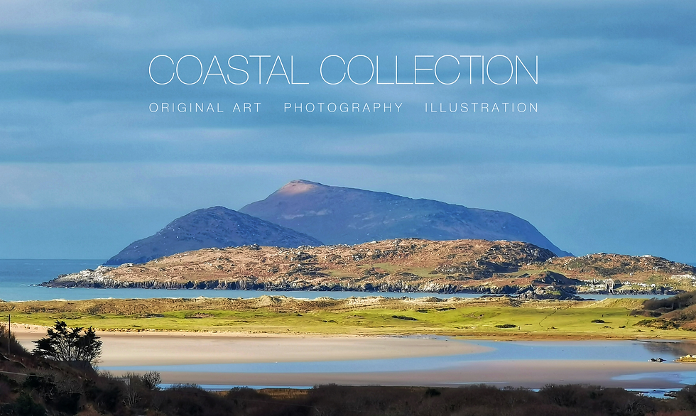 coast_collection_2.png