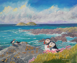 painting-puffin-final1