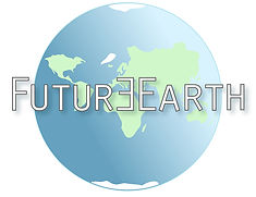 Logo-schools-future-earth_LOWRES.jpg
