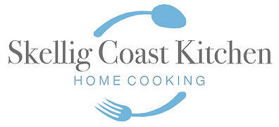 LOGO-Skellig-Coast-Kitchen-horiz.jpg