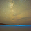 Thumbnail: Buy  2 prints and get €25 off - Seasparkle 1 and Bioluminescence II - A2 prints