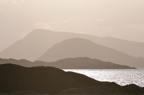 Special Offer - 3 Islands (Scarriff, Deenish and Moylaun)