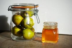 JAM-Caherdaniel-Apple-in-Jar.jpg