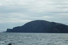 Bray Head, Valentia Island