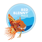 Screenshot 2020-09-23 at 19.32.09.png
