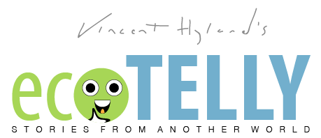 ecotelly-logo-new.png