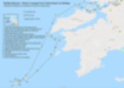 voyage-map-LR.jpg
