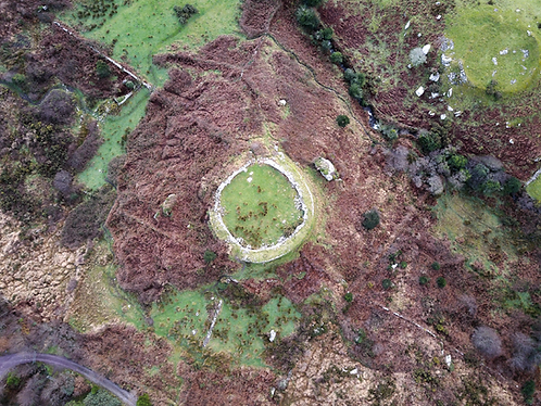 Special Offer - Cathair Donall Stone Fort