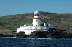 Valentia Lighthouse