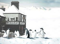 penguins-copy