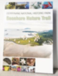 01-Booklet.jpg