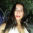 Flávia Cristina de Macêdo Santana