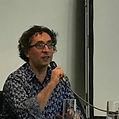 Victor Augusto Giraldo.jpg