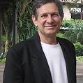 Dario Fiorentini.jpg