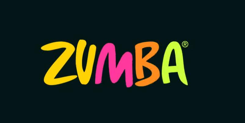 Zumba Logo Colors.png