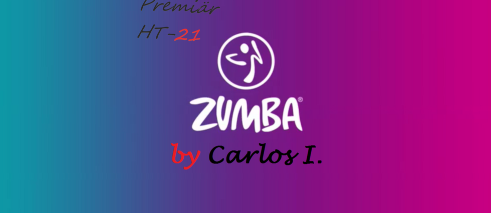 Zumba By Carlos 2D.png