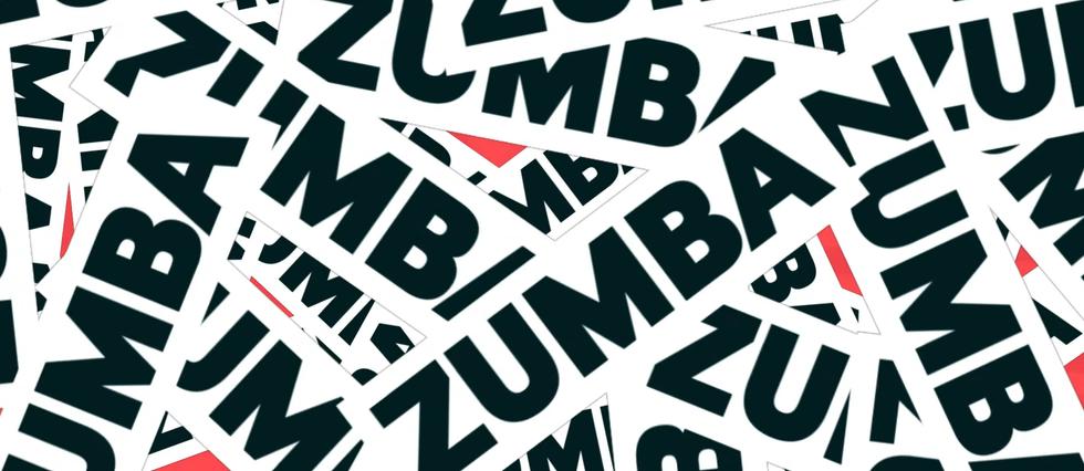 Zumba stickers.png