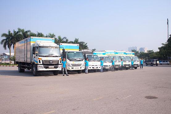Bao Van Logistics-van tai xe tai (1).jpg