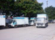 Bao Van Logistics-banner (6).jpg
