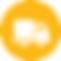 Bao Van Logistics - phuong tien hien dai