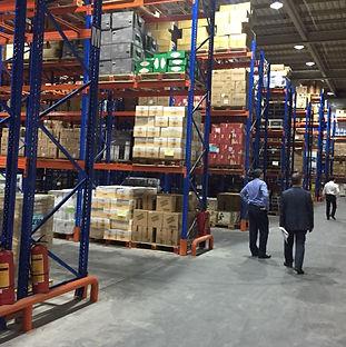 Bao Van Logistics-dich vu kho van (2).jp