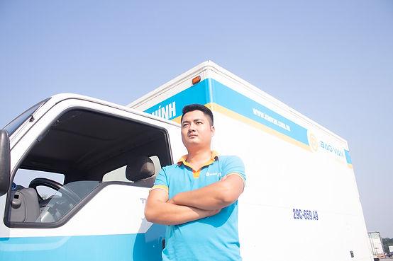 Bao Van Logistics-chuyen phat nhanh (2).