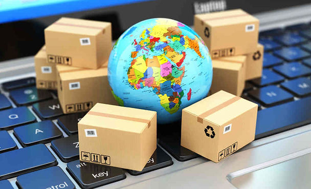 Bao Van Logistics-e logistics (2).jpg