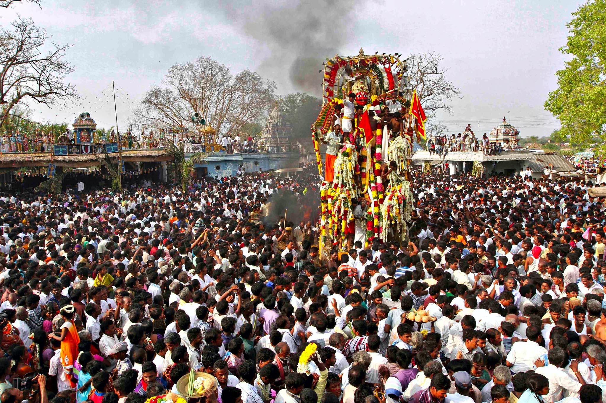 Gay rights hinduism purnima lesbian bisexual useful
