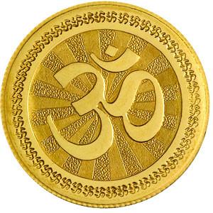 Omkara symbol