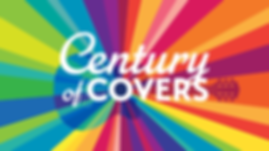 CenturyofCovers-CoverImage.png