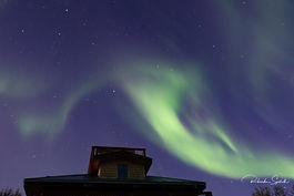 Eagle northern lights Marly-4151.JPG