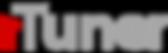 mytuner-oauth-logo.png