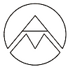 AM Logo 1.png