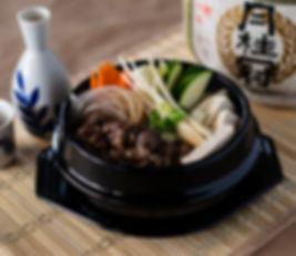 sukiyaki-web.jpg