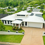 3 Wirrega Close, Caravonica-27.jpg