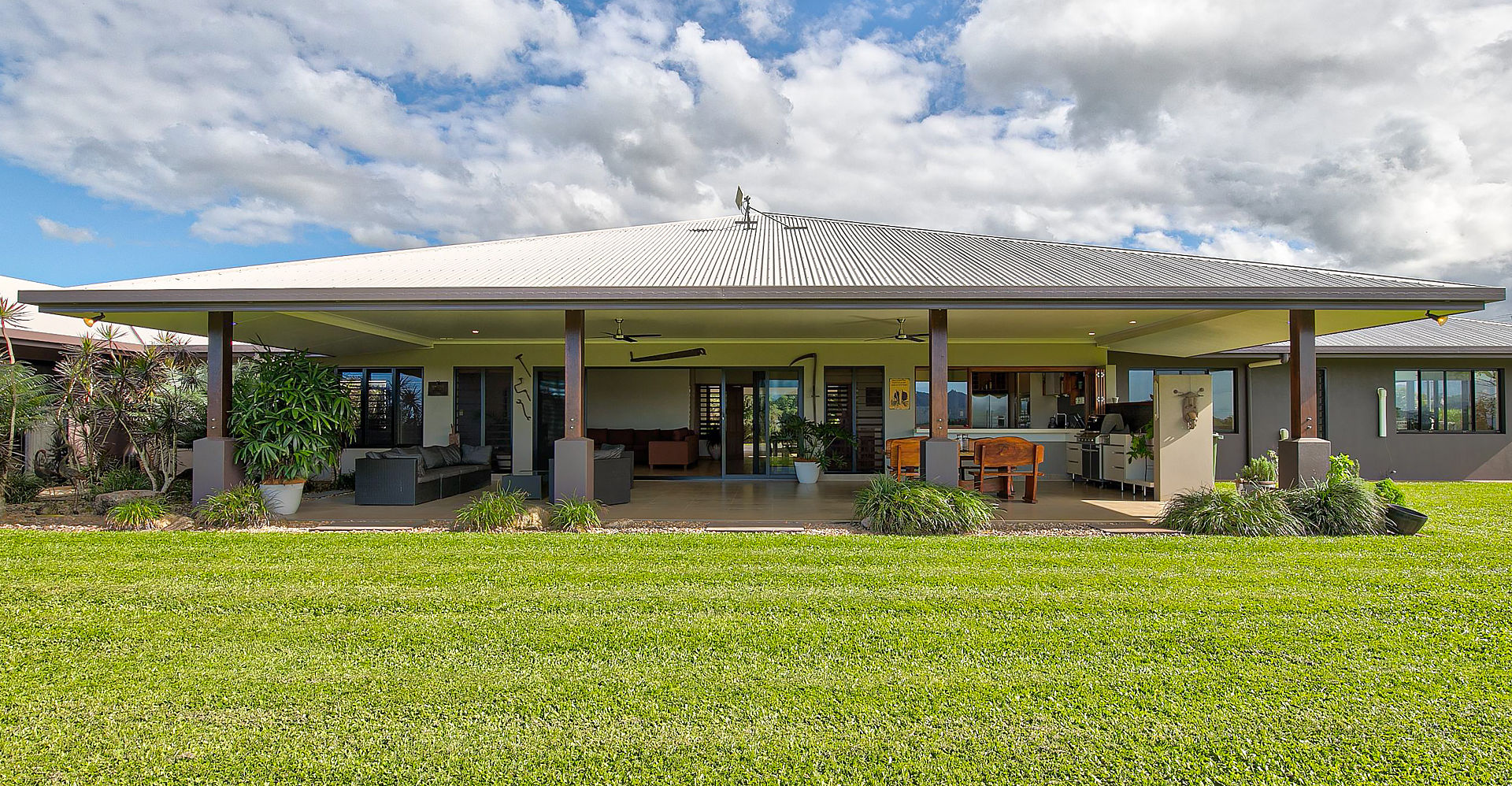 24 Victory Creek Rd, Daradgee QLD-30 - S