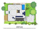 Site Plan - Web Version.jpg