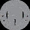 Spartan Logo_edited.png