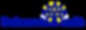 Berkenrode Audit logo.png