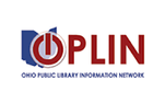 logo-018.png