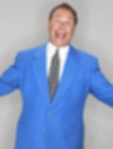 Russ The Big Biz Show