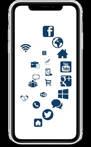 Iphone social.png