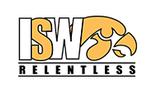 logo-054.png