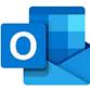 Screenshot_2021-03-11 Microsoft Office 3