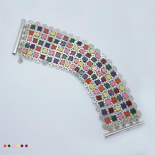 Lolita Bracelet