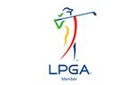 logo-032.png