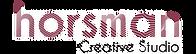 HCS new logo_01a.png