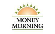 logo-041.png