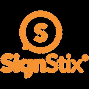 SignStix logo.png